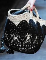 Dolce & Gabbana Spring 2010
