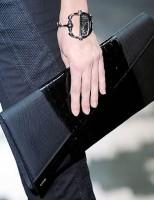 Gucci Handbags Spring 2010