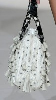 Marc Jacobs Bags 10