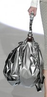 Marc Jacobs Bags 15