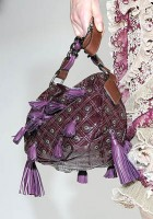 Marc Jacobs Bags 2