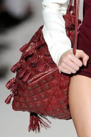 Marc Jacobs Bags 5