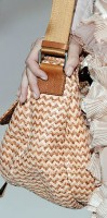 Marc Jacobs Bags 8