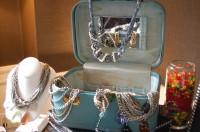 Millie & Me Jewelry