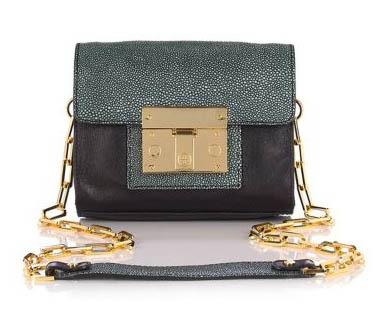Tory Burch Courtney Mini Bag