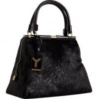 Yves Saint Laurent Majorette Bag