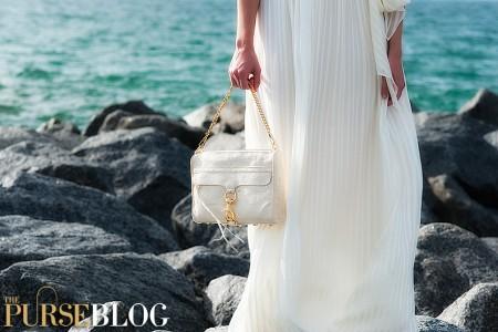 Rebecca Minkoff I Do Bag