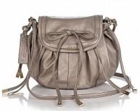 Cynthia Rowley Precy Crossbody Bag