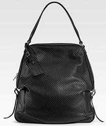 Yves-Saint-Laurent-Perforated-Leather-Zipped-Tote.jpg