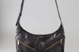 Rebecca Minkoff Love Letters Shoulder Bag