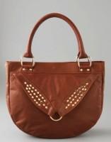 West/Ferren McCoy Bag