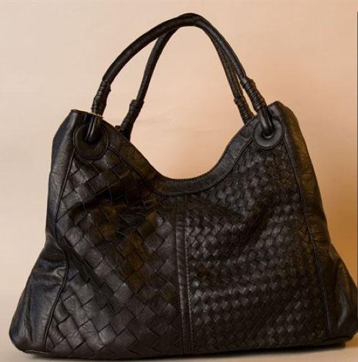 Big Buddha Taylor Bag