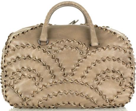 Bottega Veneta San Marco Karung Bag
