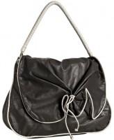 Sobella Padova Oversized Shoulder Bag
