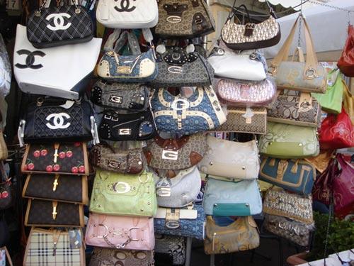 fake-purses1