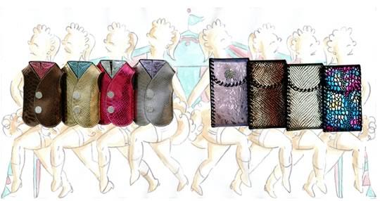 Pila Designs
