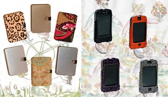 pila-designs-2