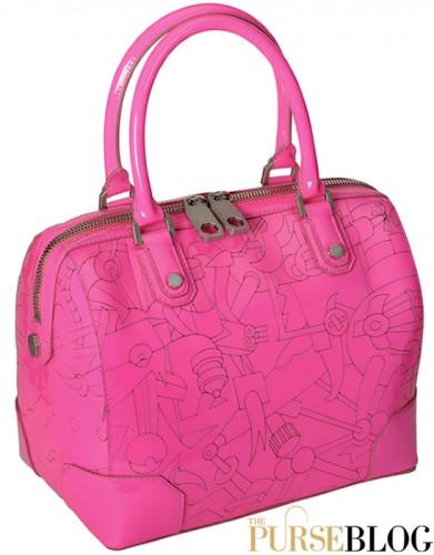 Diane de Maria Bonnie Bag