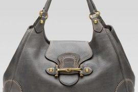 Gucci New Pelham Large Shoulder Bag