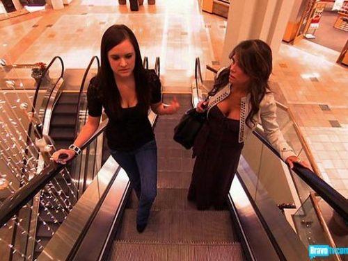 RHOC mall
