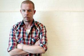 Alexander McQueen, 1969-2010