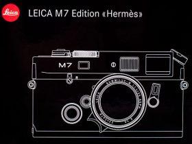 rp_Leica-Hermes-M7.jpg