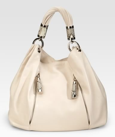0fb18e21c163f2 Buy michael kors hobo leather bag > OFF69% Discounted