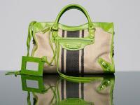 Balenciaga Classic - $1395