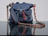 Balenciaga Chain Bag - $1595