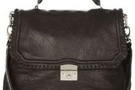 Be&D Genesis Bag
