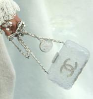 Chanel 10