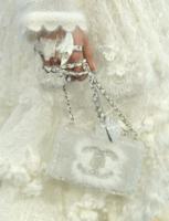 Chanel 14