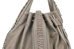 Donna Karan Bandito Bag
