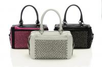 Rebecca Minkoff for Saks - Hypno Stud Mab Mini $850