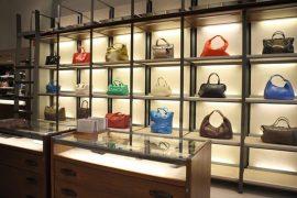 Bottega Veneta to take customization on the road