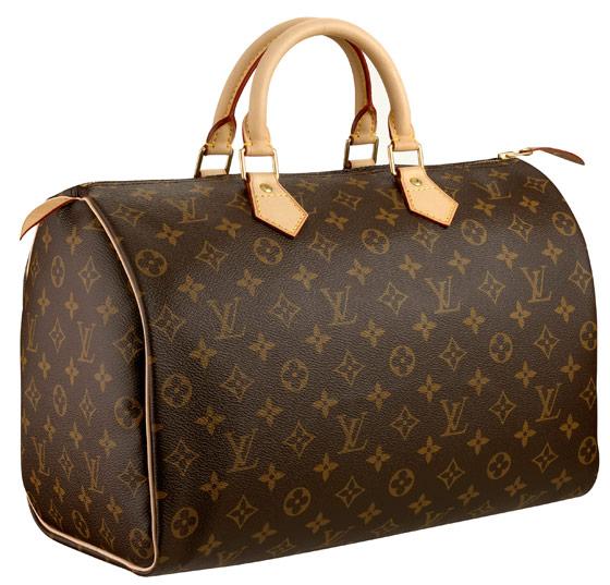 911b57f4d6 FashionHandbag74