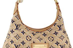 Louis Vuitton Cruise Bulles Bags