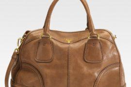 Prada's non-camouflage fall bags are pretty great