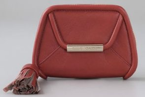 See by Chloé does something rare and makes a bag I like