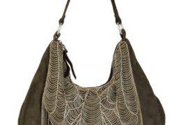 Antik Batik puts a unique spin on chain detailing
