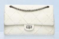 Chanel 11