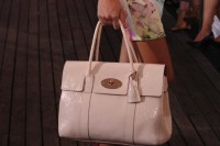Mulberry Spring 2011 13