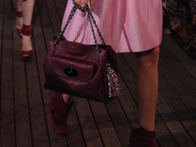 Mulberry Spring 2011 29