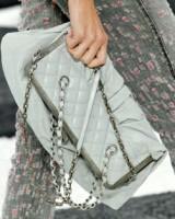 Chanel 13