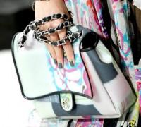 Chanel 7