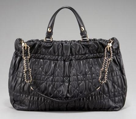 6f4da676b6 Brand handbags online 201308