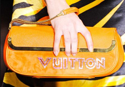 2011كوليكشنْ z من مٍآركة Louis Vuitton size جديد Louis Vuitton
