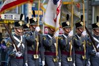 NYC_Veterans_Day_Parade-1