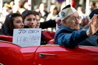 NYC_Veterans_Day_Parade-10