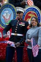 NYC_Veterans_Day_Parade-11